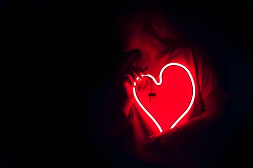 short love poems for her in hindi, romantic love poems in hindi, love poems in hindi for boyfriend, heart touching love poems in hindi